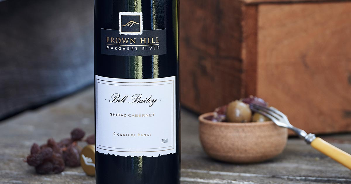 bill-bailey-shiraz-cabernet