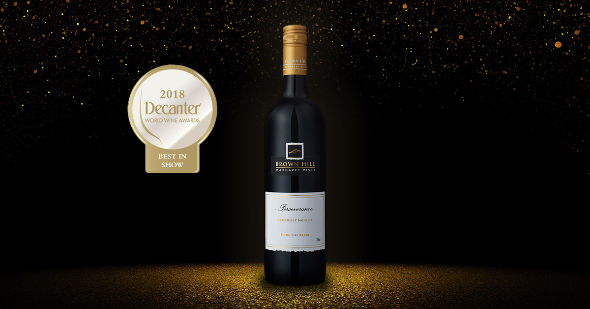 brown-hill-decanter-wine-award