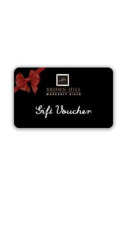 Gift Card $450
